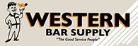 Western Bar & Rest. Supply Co.